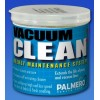 Vacuum Clean Tablets