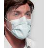 Isofluid FogFree Masks with Splash Visor